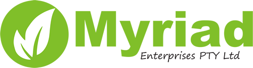 Myriad Enterprises